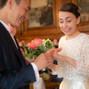 Le mariage de Axelle et Mariage-Photographies 19