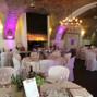 Le mariage de Laure Larrouturou et Hôtel Restaurant Spa La Robéyère 35