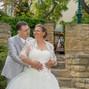 Le mariage de Claudie P. et DiegoFotos 48
