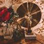 Le mariage de Suzanne Blanc et Mademoiselle Fleuriste 6