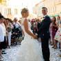 Le mariage de Mari Nou et Mariage-Photographies 8