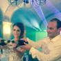 Le mariage de Laure Larrouturou et Hôtel Restaurant Spa La Robéyère 37