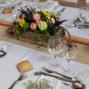 Le mariage de Pauline Oudoux et Marie POPin'S Event 10