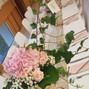 Le mariage de Keller Stephanie et Aloé Fleurs 14