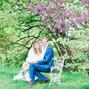 Le mariage de Laura Giami et Château de Goudourville 23