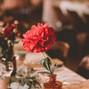 Le mariage de Suzanne Blanc et Mademoiselle Fleuriste 9