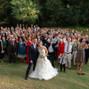 Le mariage de Mari Nou et Mariage-Photographies 11