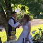 Le mariage de Morgane Le Stradic  et Bourget Traiteur 13