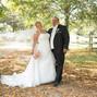 Le mariage de Keller Stephanie et Aloé Fleurs 16