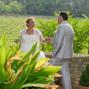 Le mariage de Claudie P. et DiegoFotos 52
