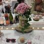 Le mariage de Keller Stephanie et Aloé Fleurs 17