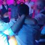 Le mariage de Reynald et DJ Léo Animation 134