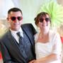 Le mariage de Sébastien Fraboul et Pauline Lecomte Photographies 6