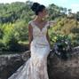 Le mariage de Cassandra & Beya Tall et L'Ecrin du Mariage 8