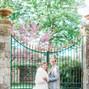 Le mariage de Laura Giami et Château de Goudourville 26