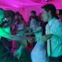 Le mariage de Reynald et DJ Léo Animation 135