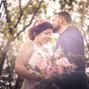 Le mariage de Gaelle A. et Tails Photographie 16