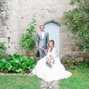 Le mariage de Laura Giami et Château de Goudourville 27
