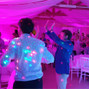 Le mariage de Reynald et DJ Léo Animation 136