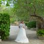 Le mariage de Claudie P. et DiegoFotos 55