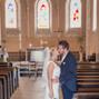 Le mariage de Delaunay N. et Claude Jabot 80