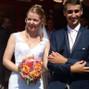 Le mariage de Nanncy Lenglet et Agate et Rose 6