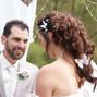 Le mariage de Priscillia Schwartz et Charlène - Coiffeuse à domicile 6