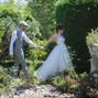 Le mariage de Lucie et Le Livre d'Images 10