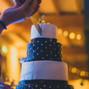 Le mariage de Fanch Ique et So Traiteur ! Formules Gourmandes 7