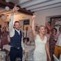 Le mariage de Delaunay Noemie et Claude Jabot 48