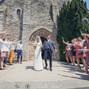 Le mariage de Delaunay N. et Claude Jabot 83
