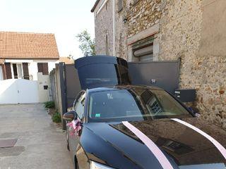 Audi Rent Chartres 2