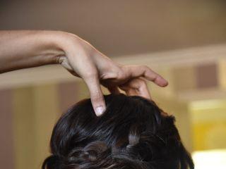 MC Hair Makeup 4