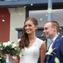 Le mariage de Gathelier Margaux et Sweety Makeup 6