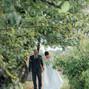 Le mariage de Selmani - Blumenfeld Cécile et Gavryk Photographie 10