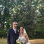 Le mariage de Virginie et Alexandre et Mireille Coiffure / Areve Beauté 10