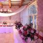 Le mariage de Cricri Frank et Event'Style 8