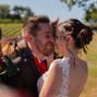 Le mariage de Alice B. et Shoot & Create 48