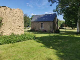 Château du Pin 2