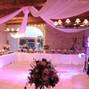 Le mariage de Cricri Frank et Event'Style 10