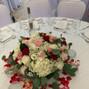 Le mariage de Nina et Villa Les Roses 6