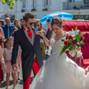 Le mariage de Alice B. et Shoot & Create 50