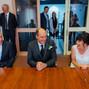 Le mariage de Selmani - Blumenfeld Cécile et Gavryk Photographie 16