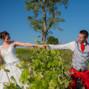 Le mariage de Alice B. et Shoot & Create 51