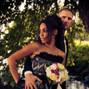 Le mariage de Laetitia et zOz photographie 13