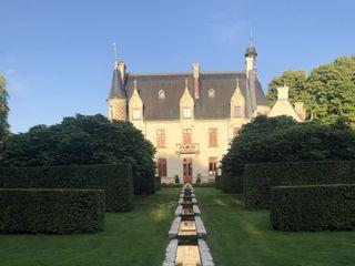 Château de Saint-Cyr-du-Gault 2