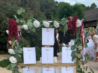 Villa Les Roses 3