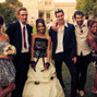 Le mariage de Laetitia et zOz photographie 15