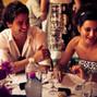 Le mariage de Laetitia et zOz photographie 16