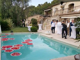 Villa Les Roses 4